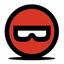 Иконка программы Binary Ninja
