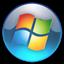 Иконка программы IObit Start Menu 8
