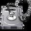 Иконка программы Disk Utility