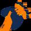 Иконка программы InputMapper