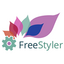 Иконка программы FreeStylerWs