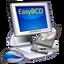 Иконка программы EasyBCD