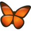 Иконка программы FreeMind