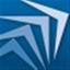 Иконка программы ANSYS SpaceClaim