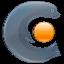 Иконка программы CLion