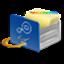 Иконка программы Network Inventory Advisor