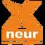 Иконка программы XNeur