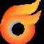 Иконка программы Openfire