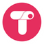Иконка программы Toby the Tab Manager