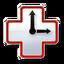 Иконка программы RescueTime