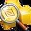 Иконка программы FileSearchy