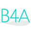 Иконка программы B4X