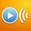 Иконка программы StreamToMe