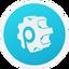 Иконка программы Prepros
