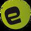 Иконка программы openElement