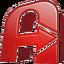 Иконка программы AMMYY Admin