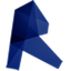 Иконка программы Autodesk Revit