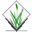 Иконка программы GRASS GIS