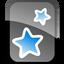Иконка программы Anki