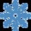 Иконка программы FreezeCrowd