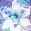 Иконка программы Blue Iris