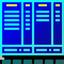 Иконка программы Far Manager