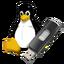 Иконка программы Mac Linux USB Loader