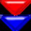 Иконка программы XRECODE