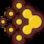 Иконка программы LuxRender