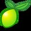 Иконка программы LimeSurvey