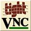 Иконка программы TightVNC
