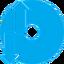 Иконка программы CloneApp
