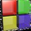 Иконка программы Code::Blocks