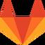 Иконка программы GitLab