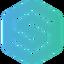 Иконка программы Sentio Desktop