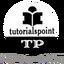 Иконка программы tutorialspoint