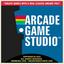 Иконка программы Arcade Game Studio