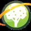 Иконка программы WikiTree.com