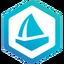 Иконка программы Skipper
