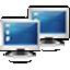 Иконка программы Dual Monitor Taskbar