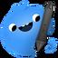 Иконка программы Hej Stylus! V2.0