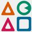 Иконка программы Acadly