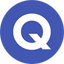 Иконка программы Quizlet