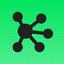 Иконка программы OmniGraffle