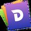 Иконка программы Dash