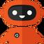 Иконка программы Ubuntu Touch