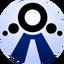 Иконка программы Software Ideas Modeler