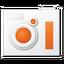 Иконка программы oCam