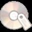 Иконка программы AudioTag