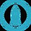 Иконка программы Proto.io